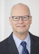 Torsten Gerlach