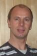 Stephan Saß
