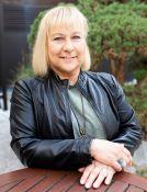 Agnes Ranke (Vorsitzende)